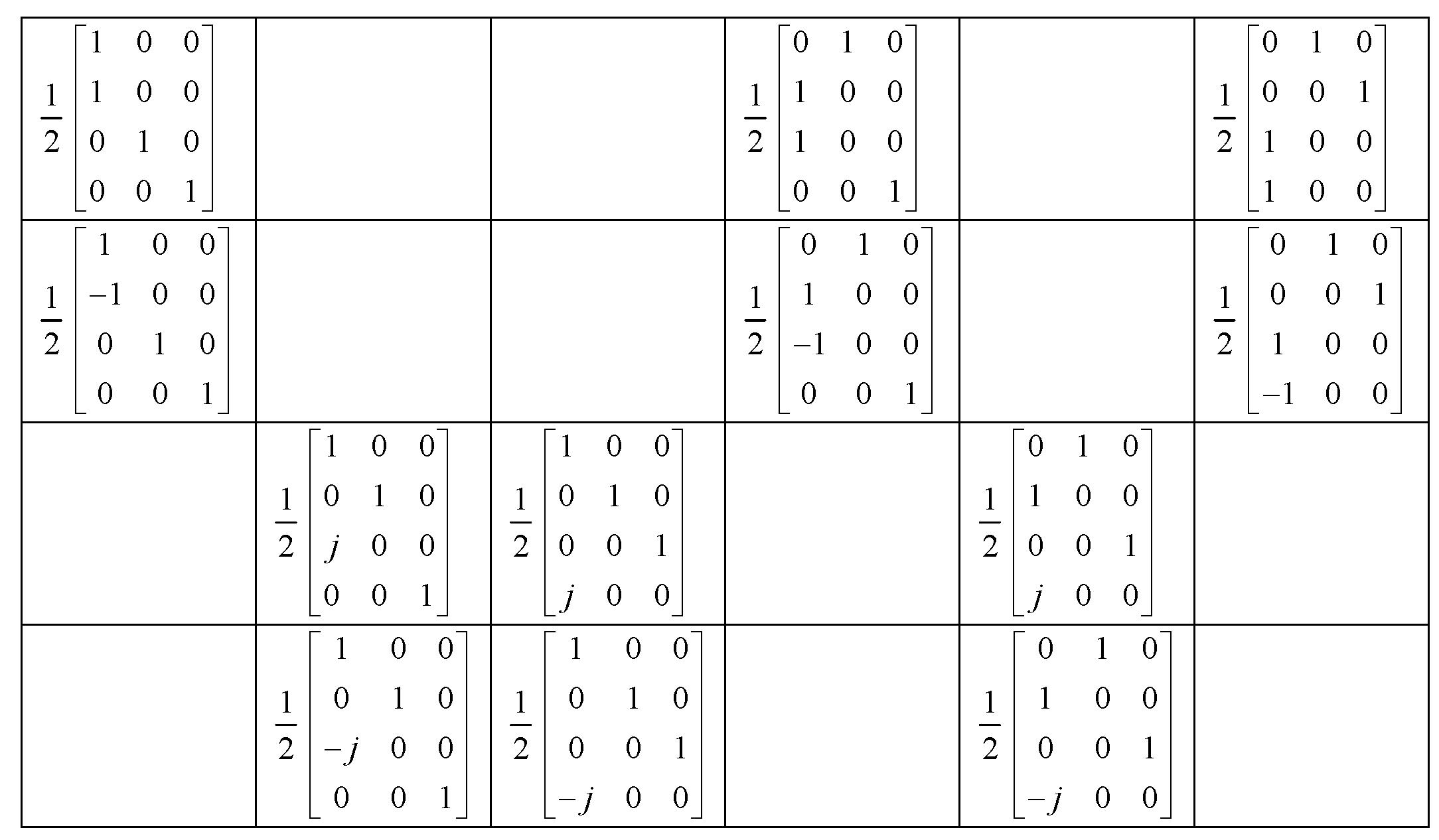 Figure 112010009825391-pat00817