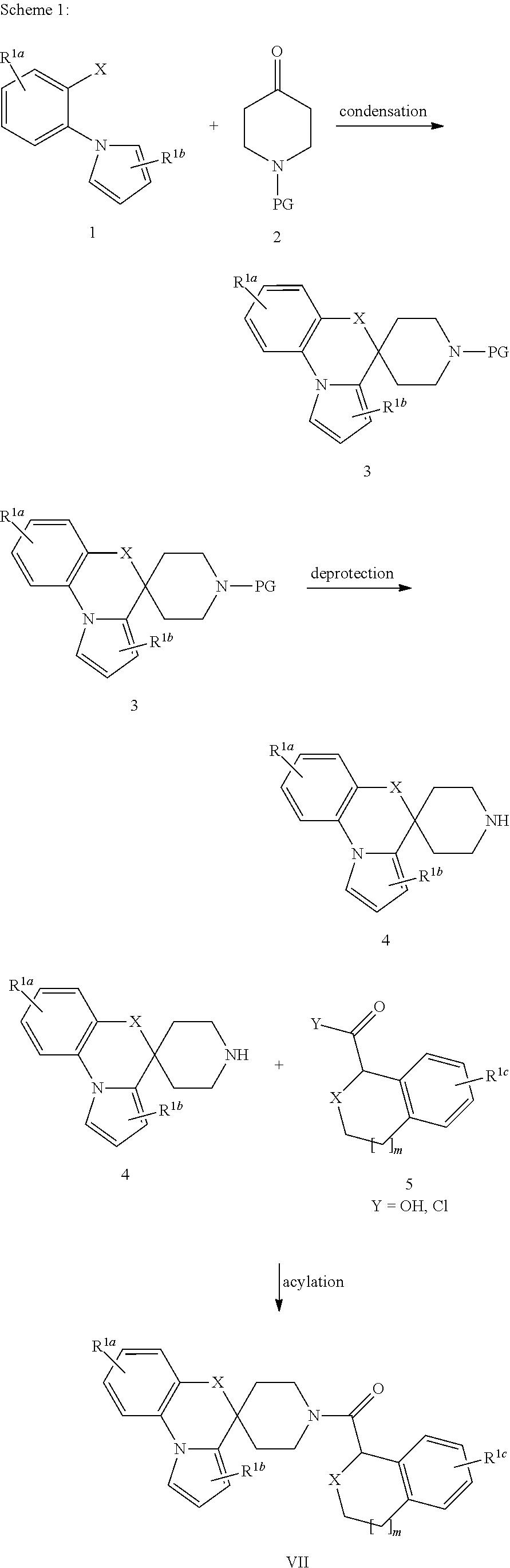 Figure US09085585-20150721-C00074