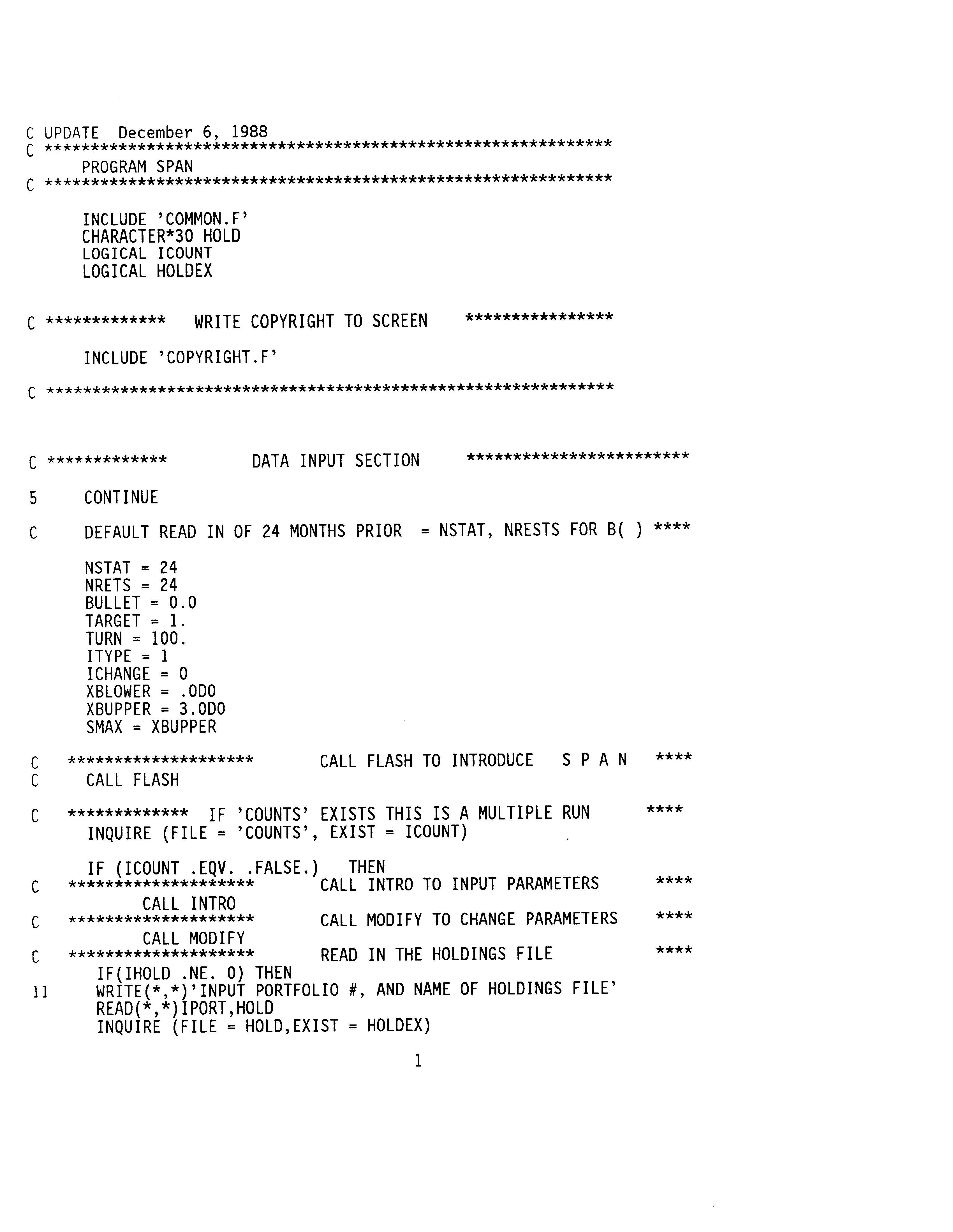 Figure US06336103-20020101-P00003