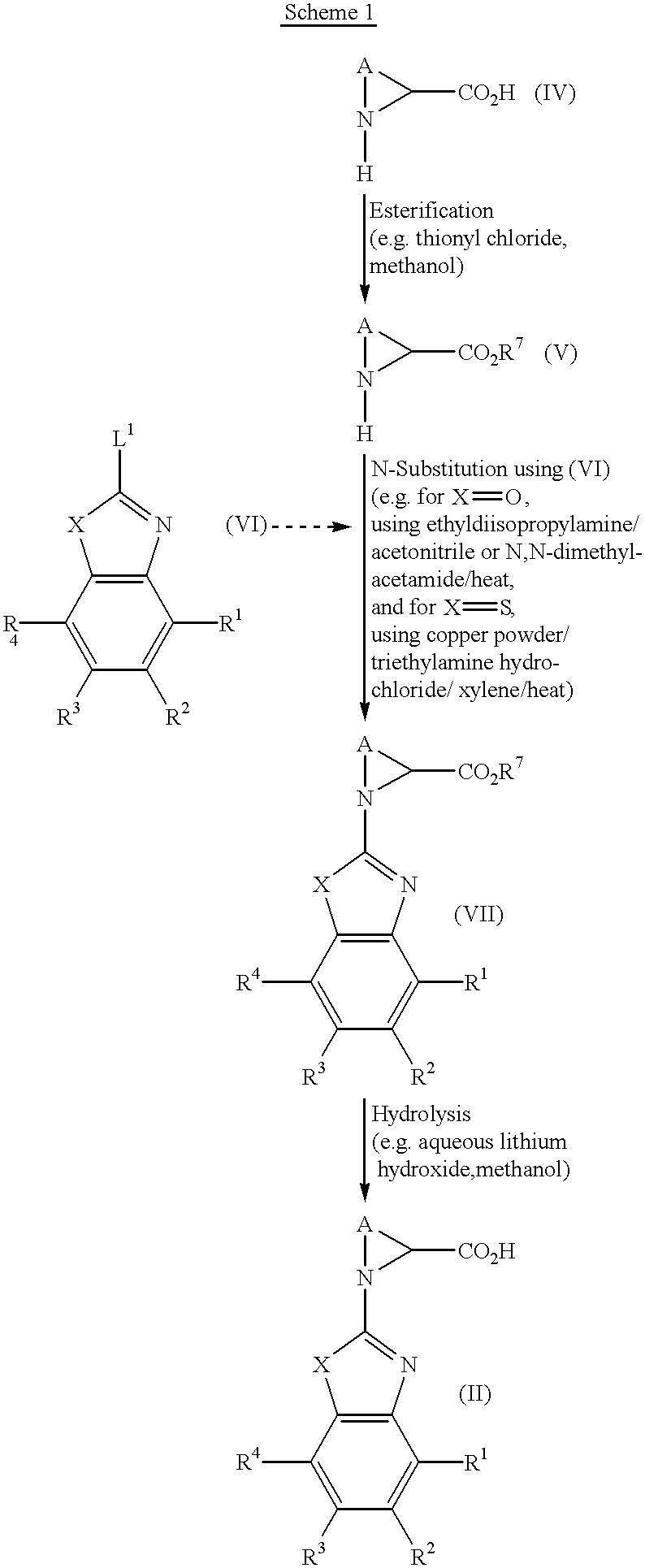 Figure US06372736-20020416-C00006