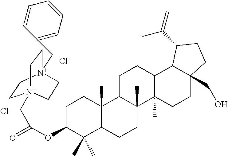 Figure US20070259842A1-20071108-C00021