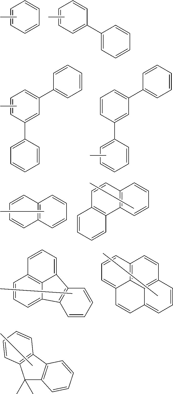Figure US08779655-20140715-C00054