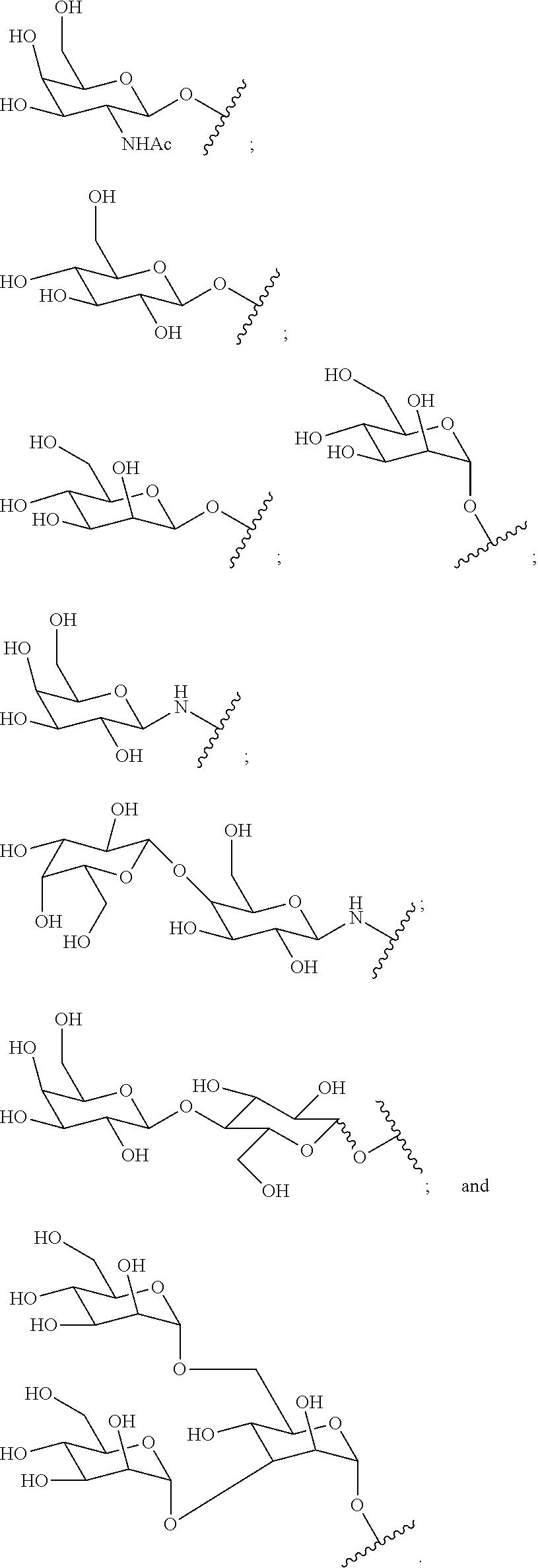 Figure US09932581-20180403-C00190
