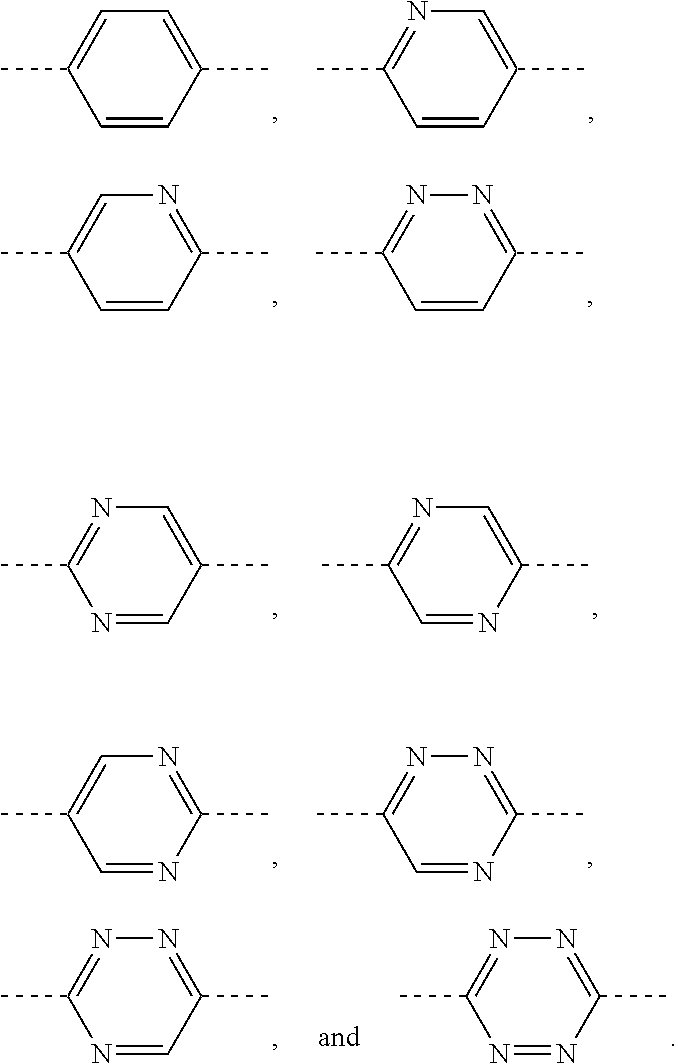 Figure US09876173-20180123-C00242