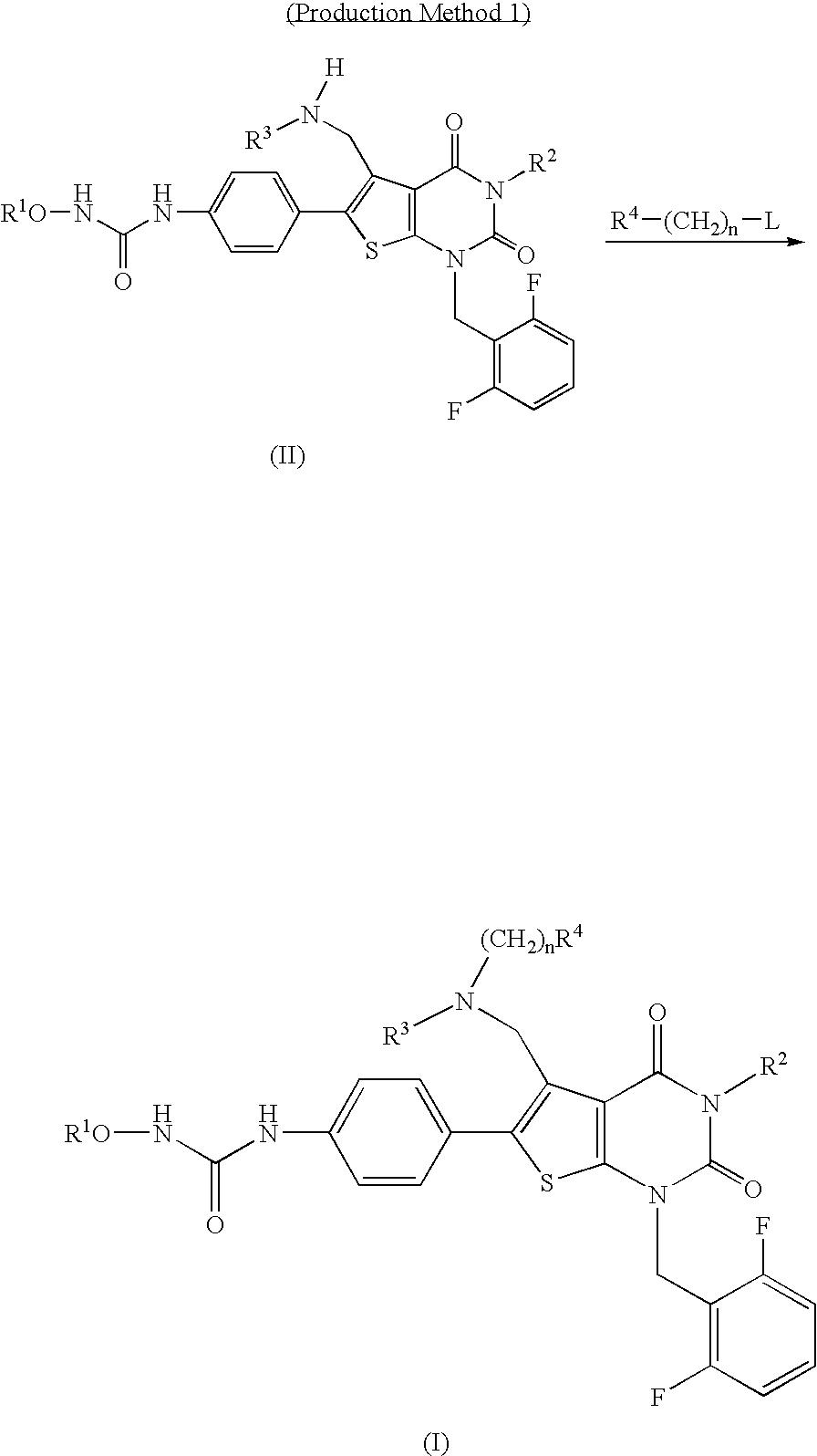 Figure US07300935-20071127-C00005