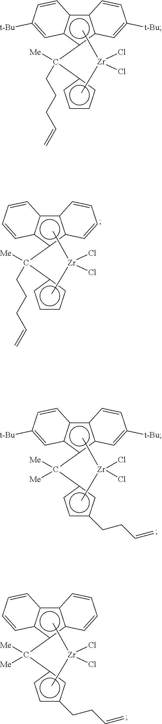 Figure US08748546-20140610-C00012