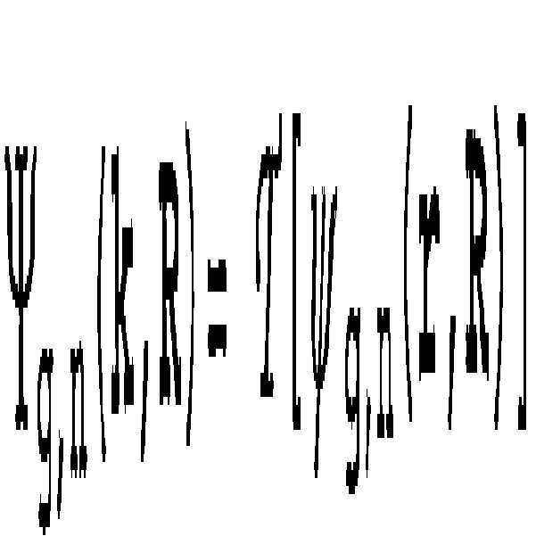 Figure 112012095175790-pat00003