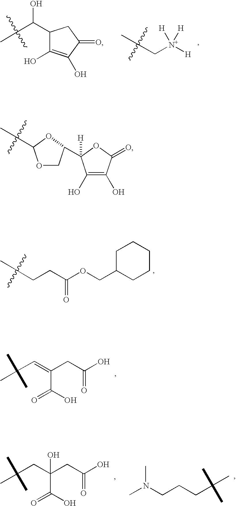 Figure US07320997-20080122-C00127