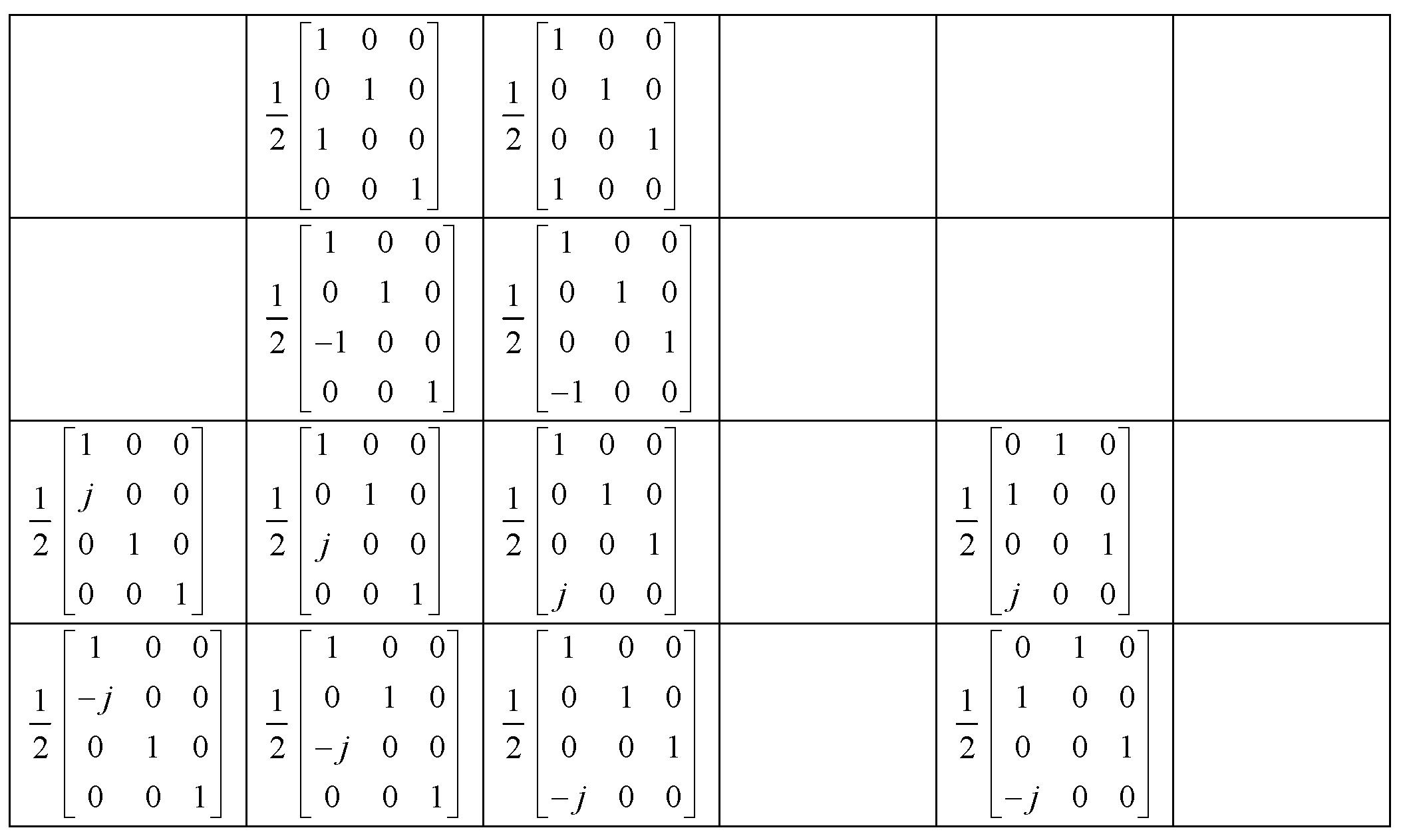 Figure 112010009825391-pat00470
