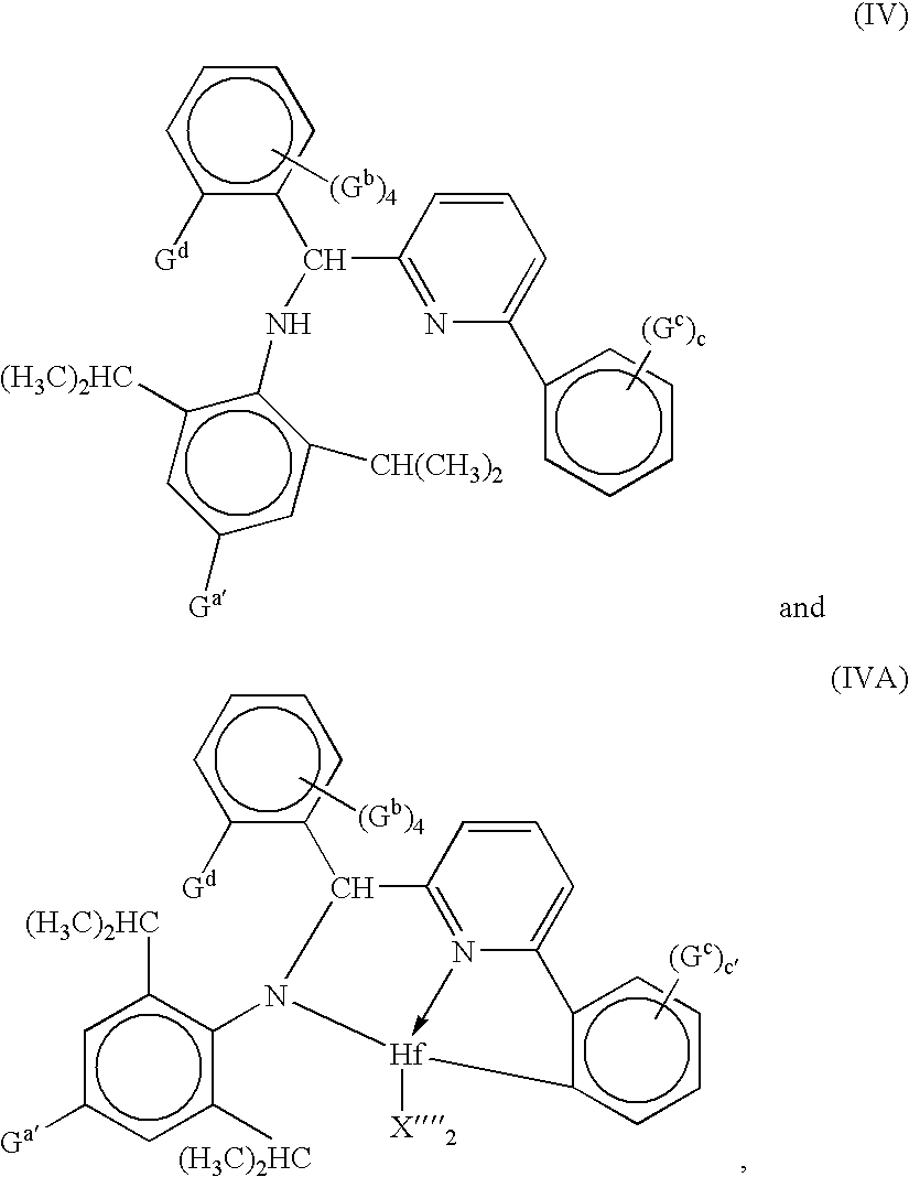 Figure US06953764-20051011-C00006