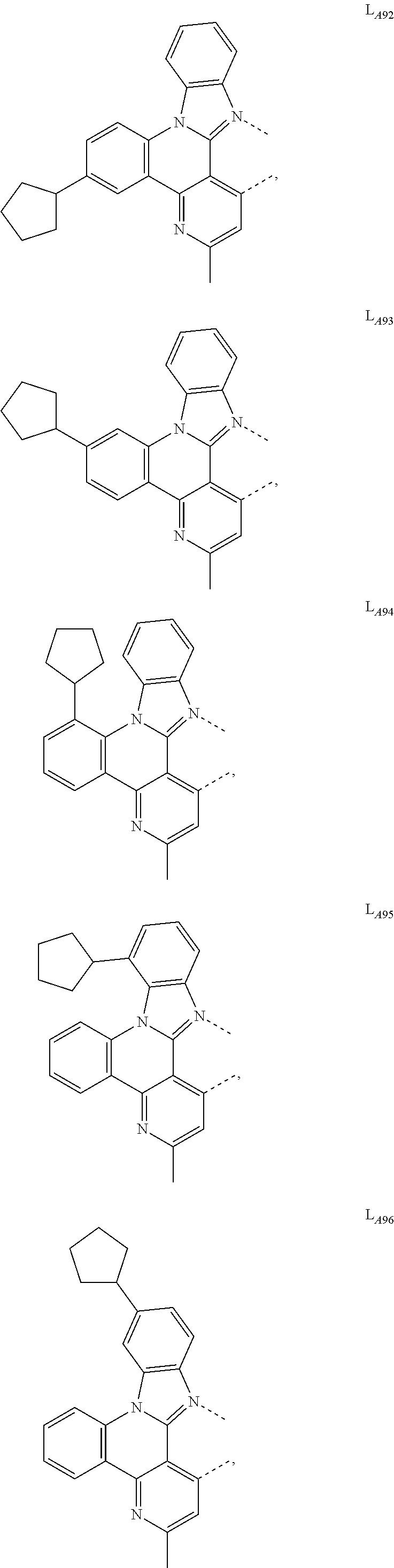 Figure US09905785-20180227-C00046