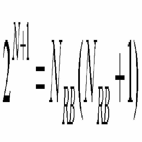 Figure 112009045377234-pat00089