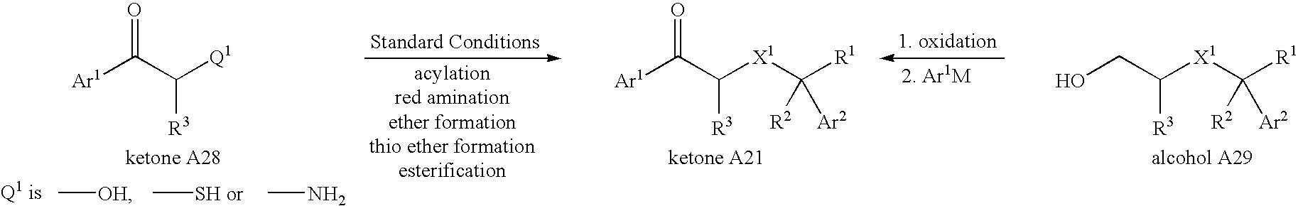 Figure US07049320-20060523-C00023