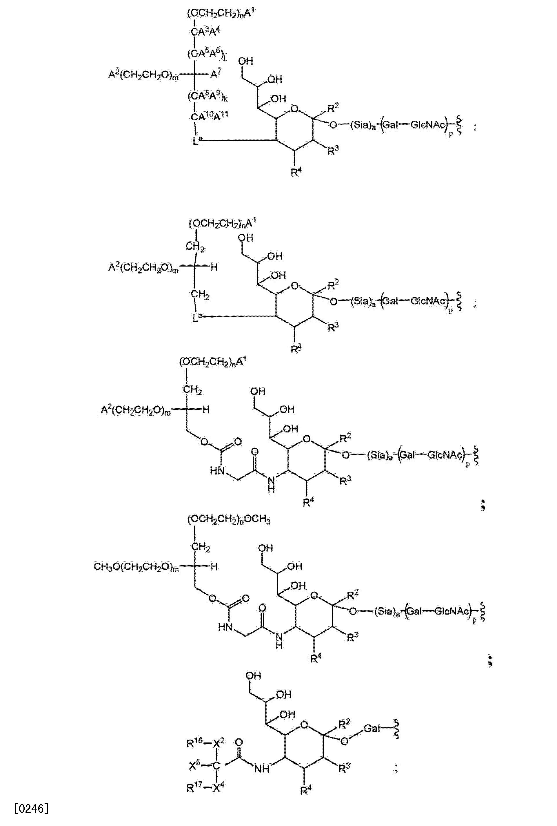 Figure CN102719508AD00461
