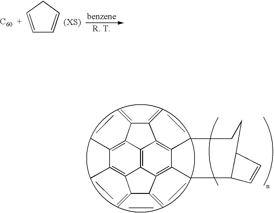 Figure US06448412-20020910-C00016