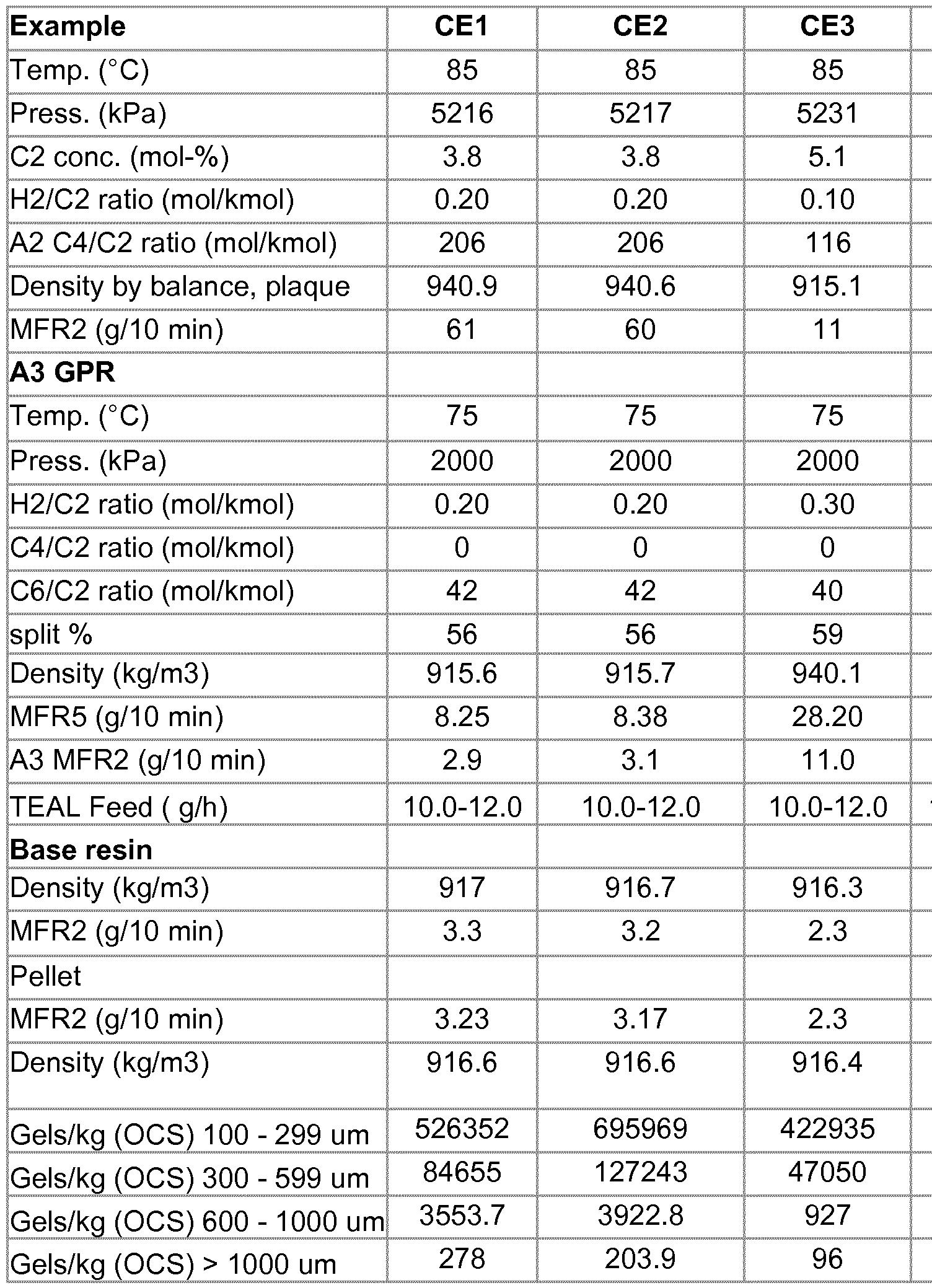 Figure imgf000025_0009