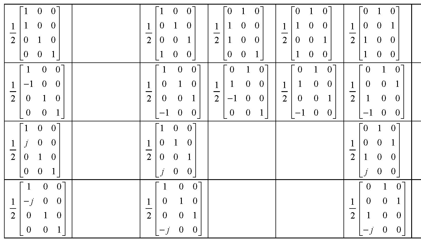 Figure 112010009825391-pat01045