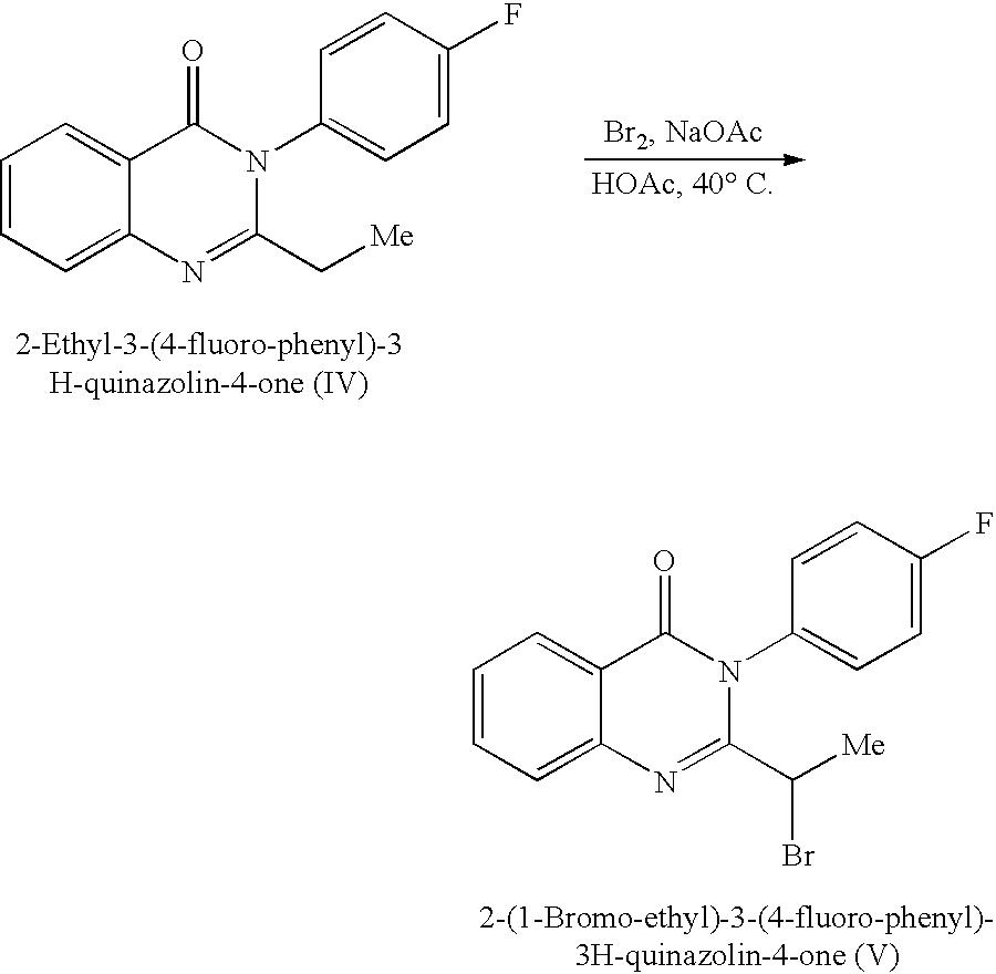 Figure US06794379-20040921-C00014