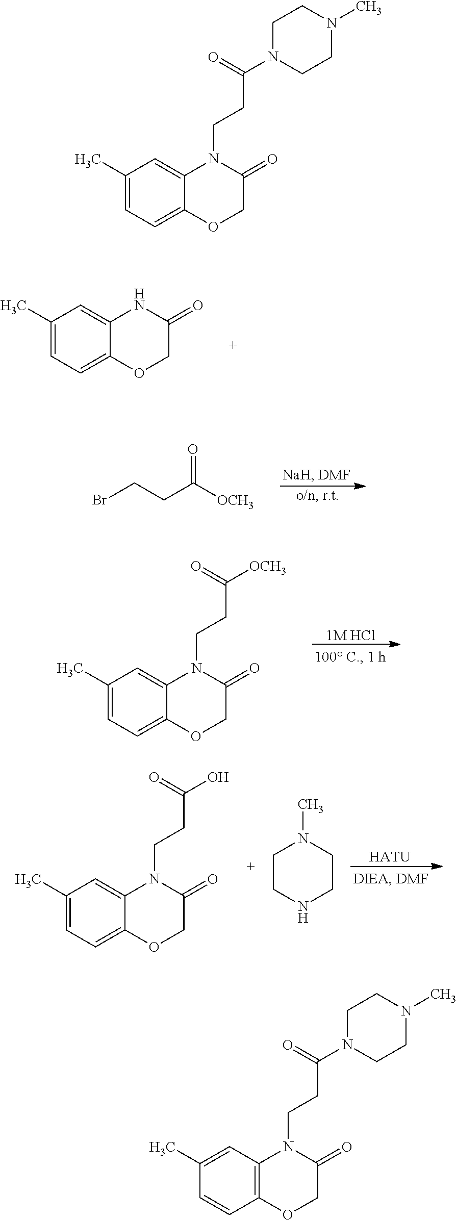 Figure US20190106394A1-20190411-C00105