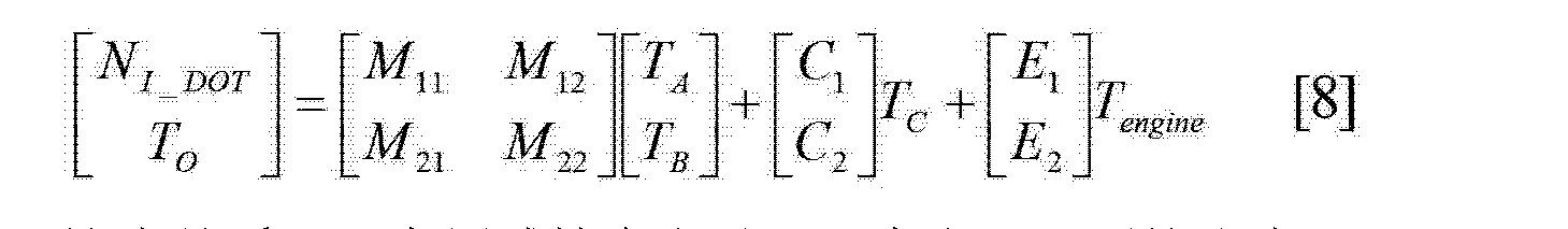 Figure CN101531197BD00221