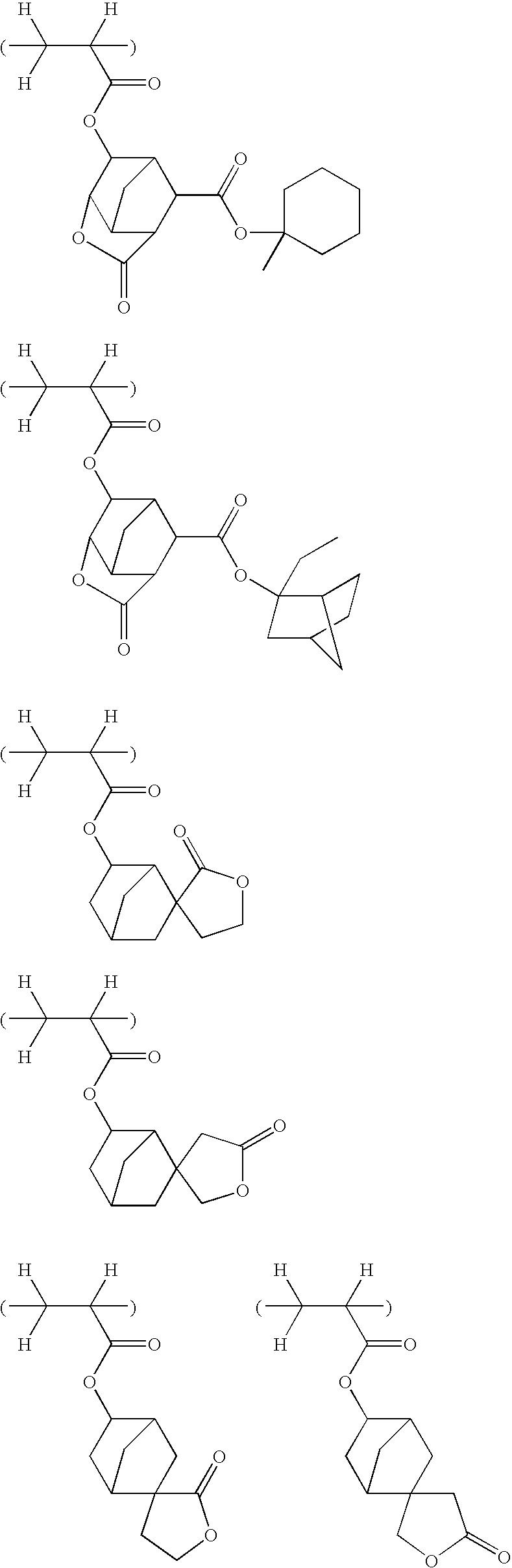 Figure US08062831-20111122-C00053