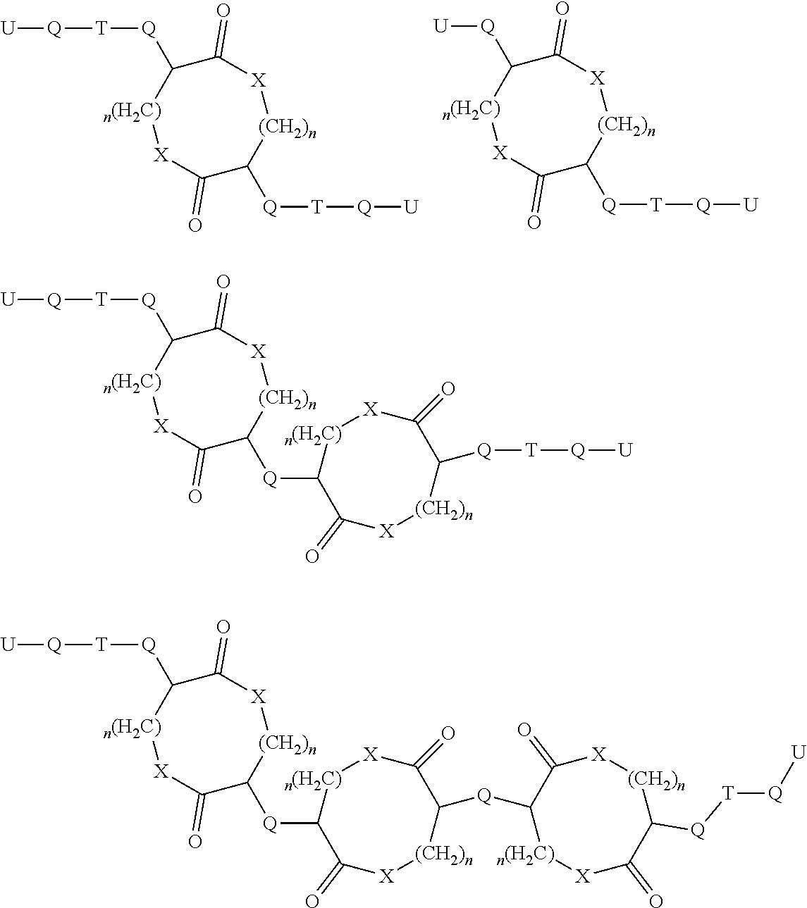Figure US20110105391A1-20110505-C00001