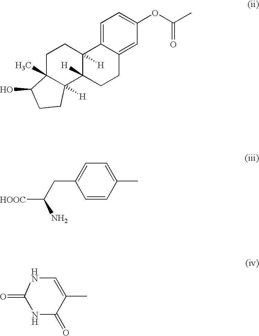 Figure US20050209665A1-20050922-C00054