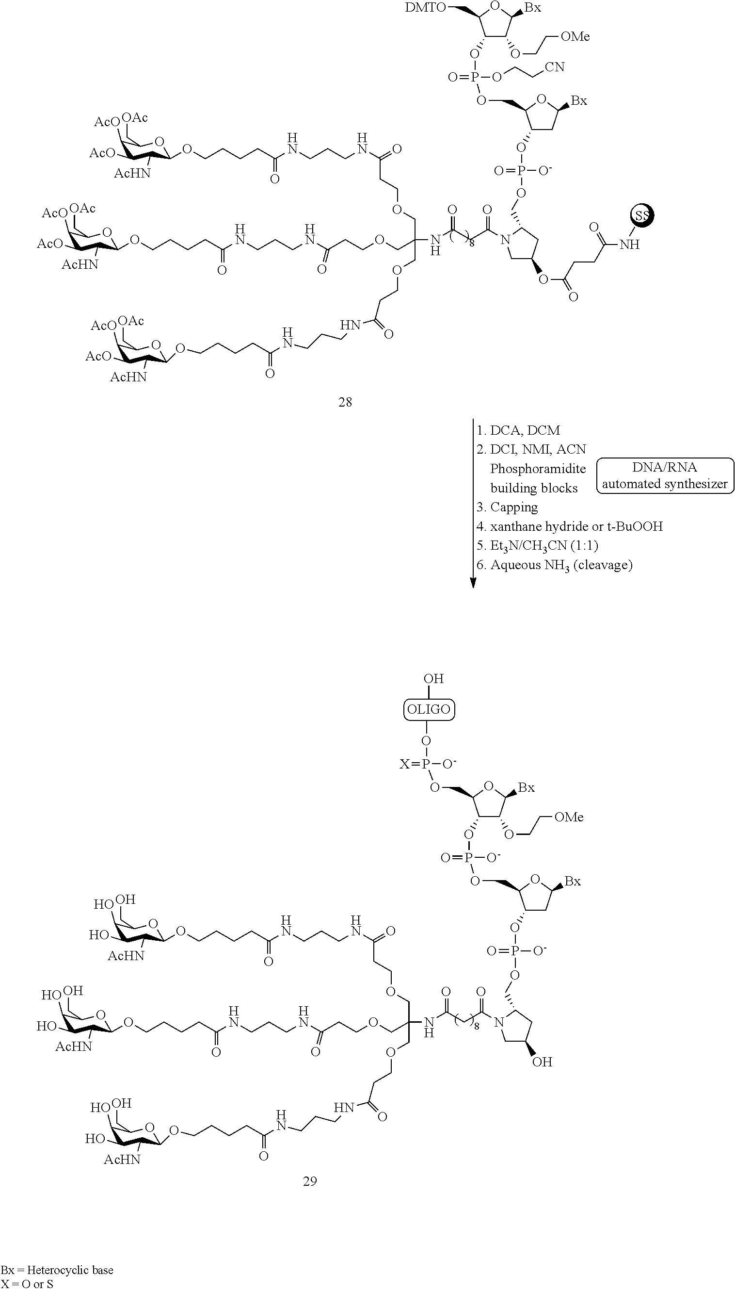 Figure US09932581-20180403-C00252
