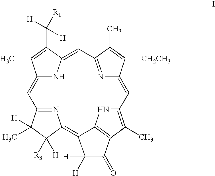Figure USRE038994-20060228-C00001