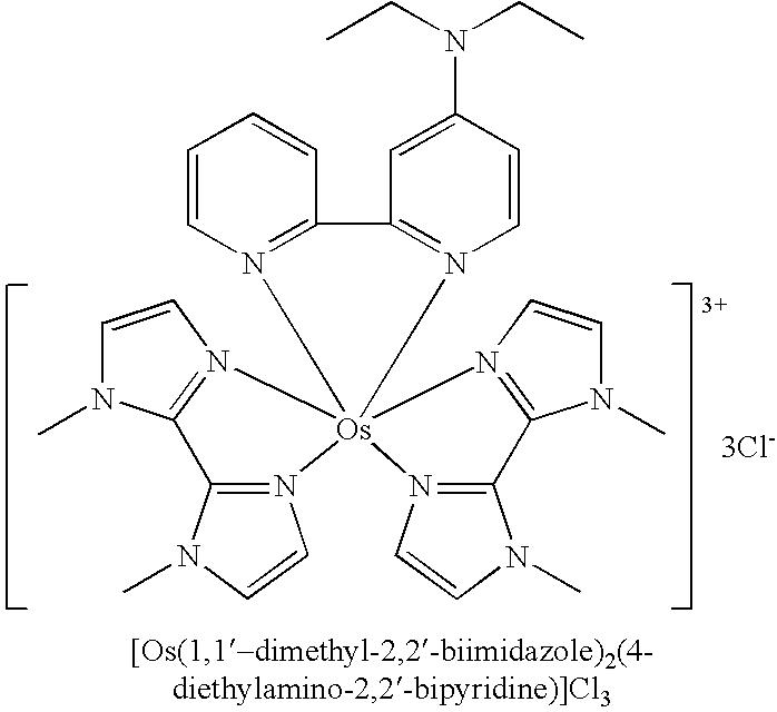 Figure US20100288634A1-20101118-C00021
