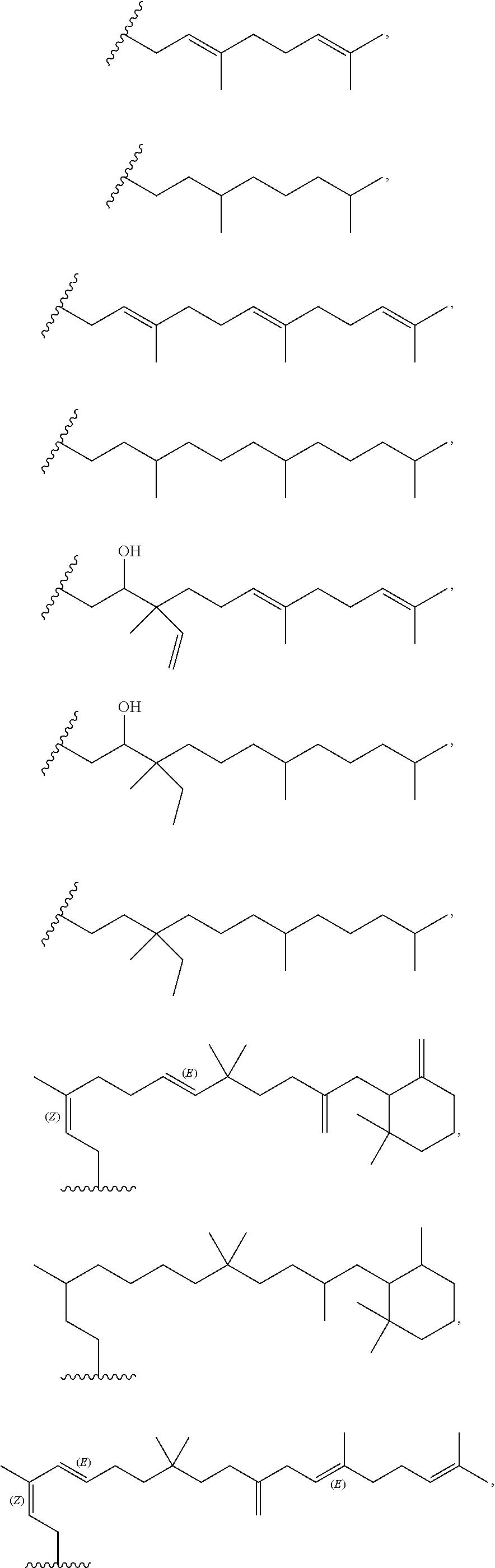 Figure US09902985-20180227-C00035