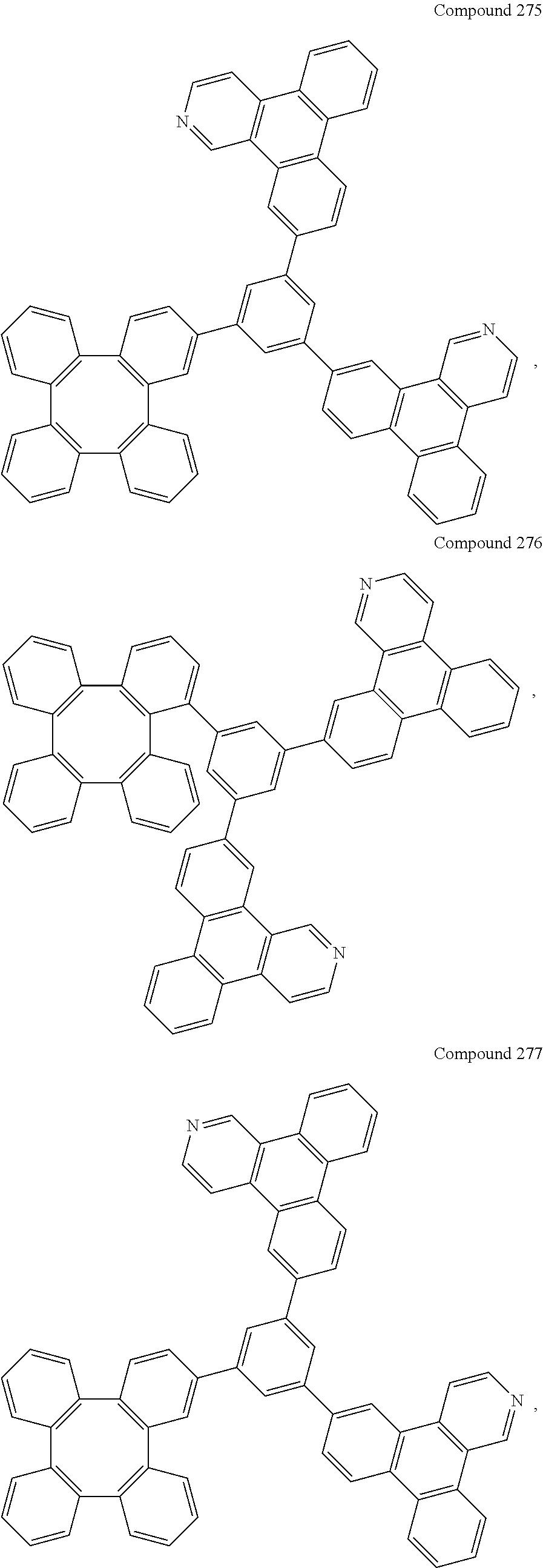 Figure US10256411-20190409-C00074