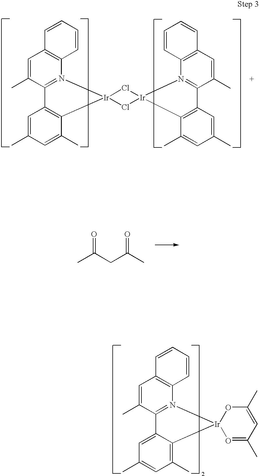 Figure US20100090591A1-20100415-C00141