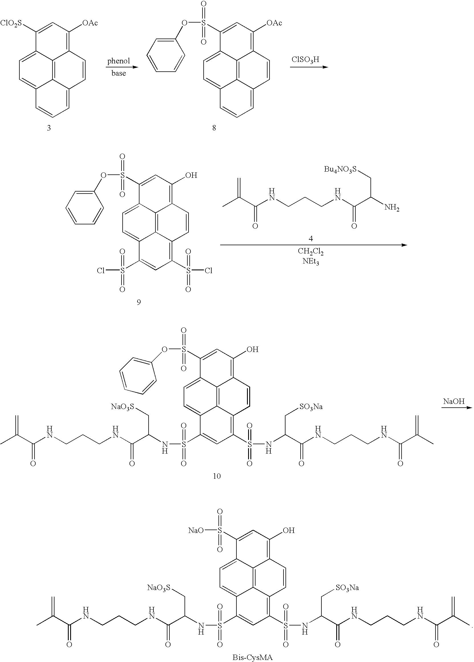Figure US20090061528A1-20090305-C00036