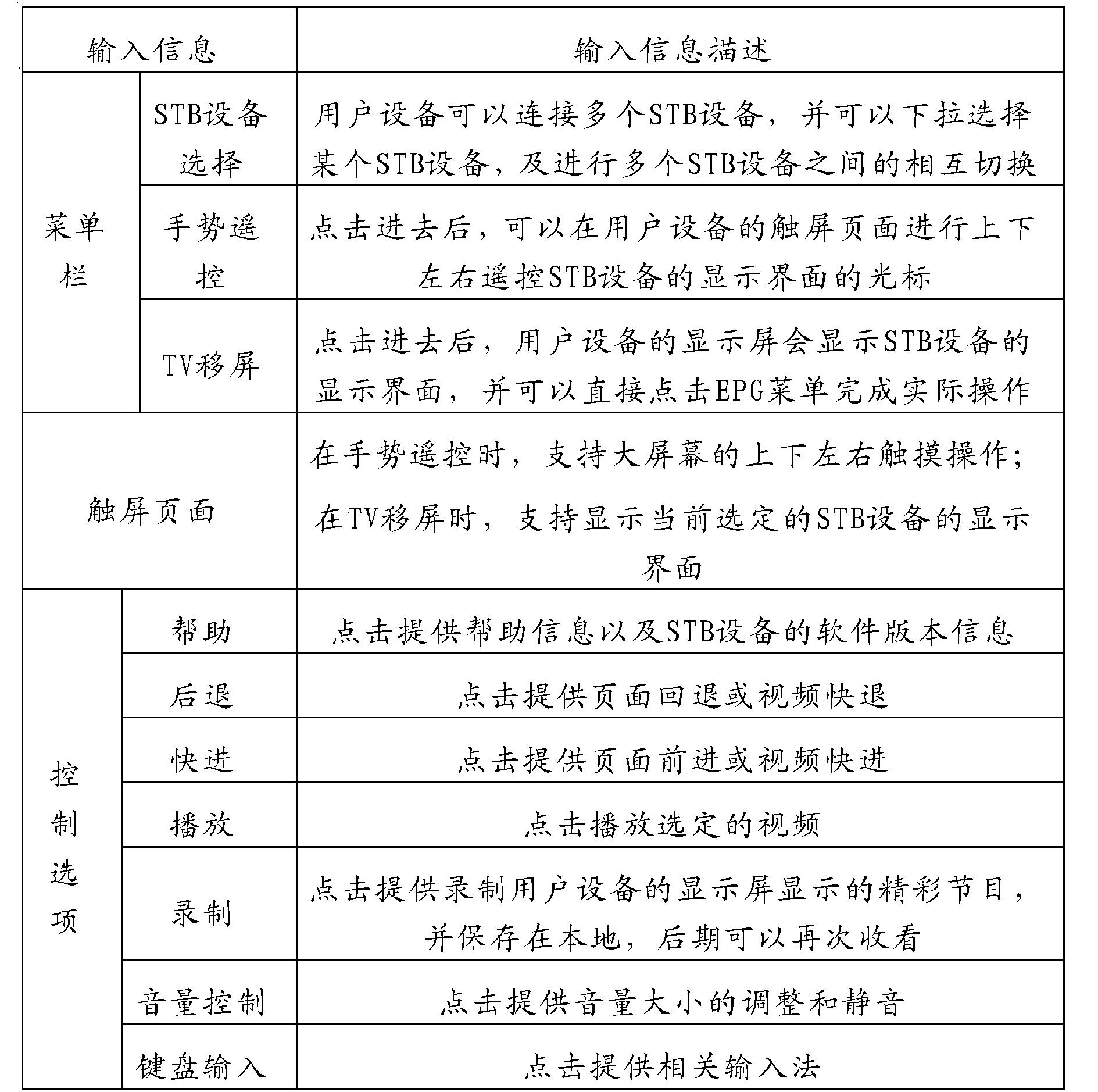 Figure CN103297834BD00091