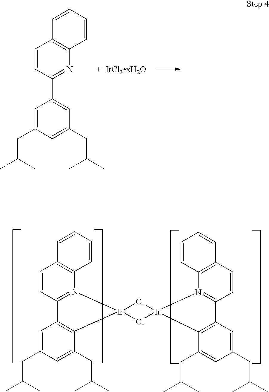Figure US20100090591A1-20100415-C00149