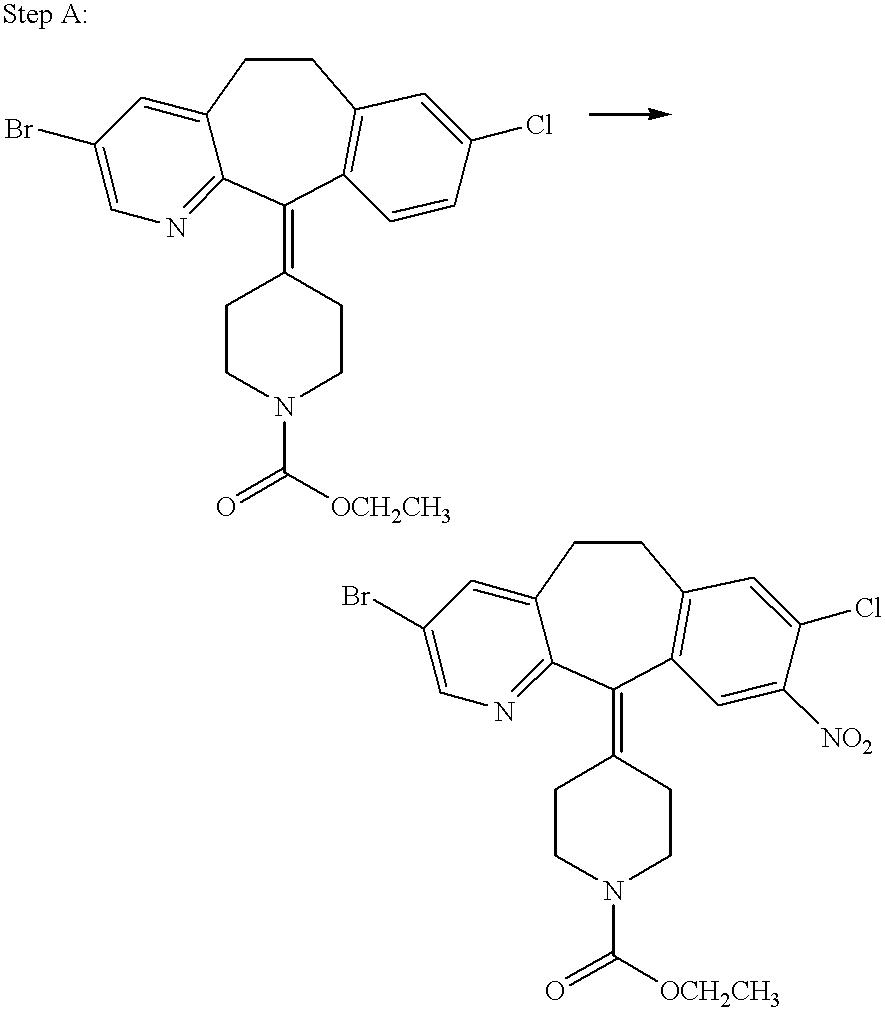 Figure US06387905-20020514-C00155