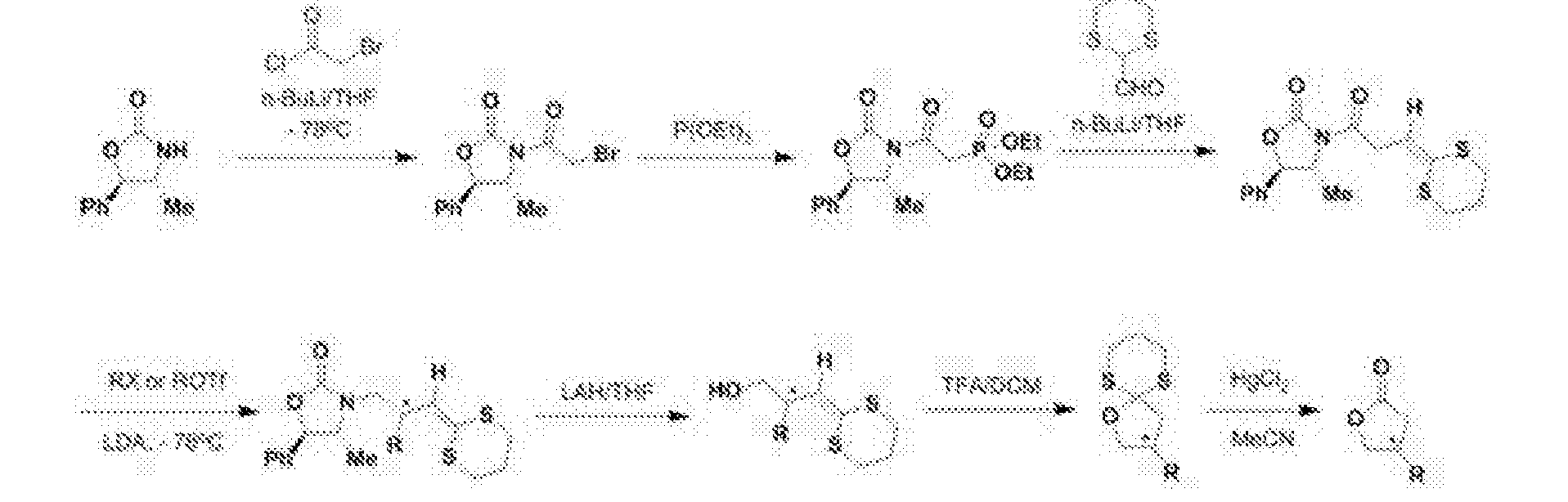 Figure CN105837535AD00061