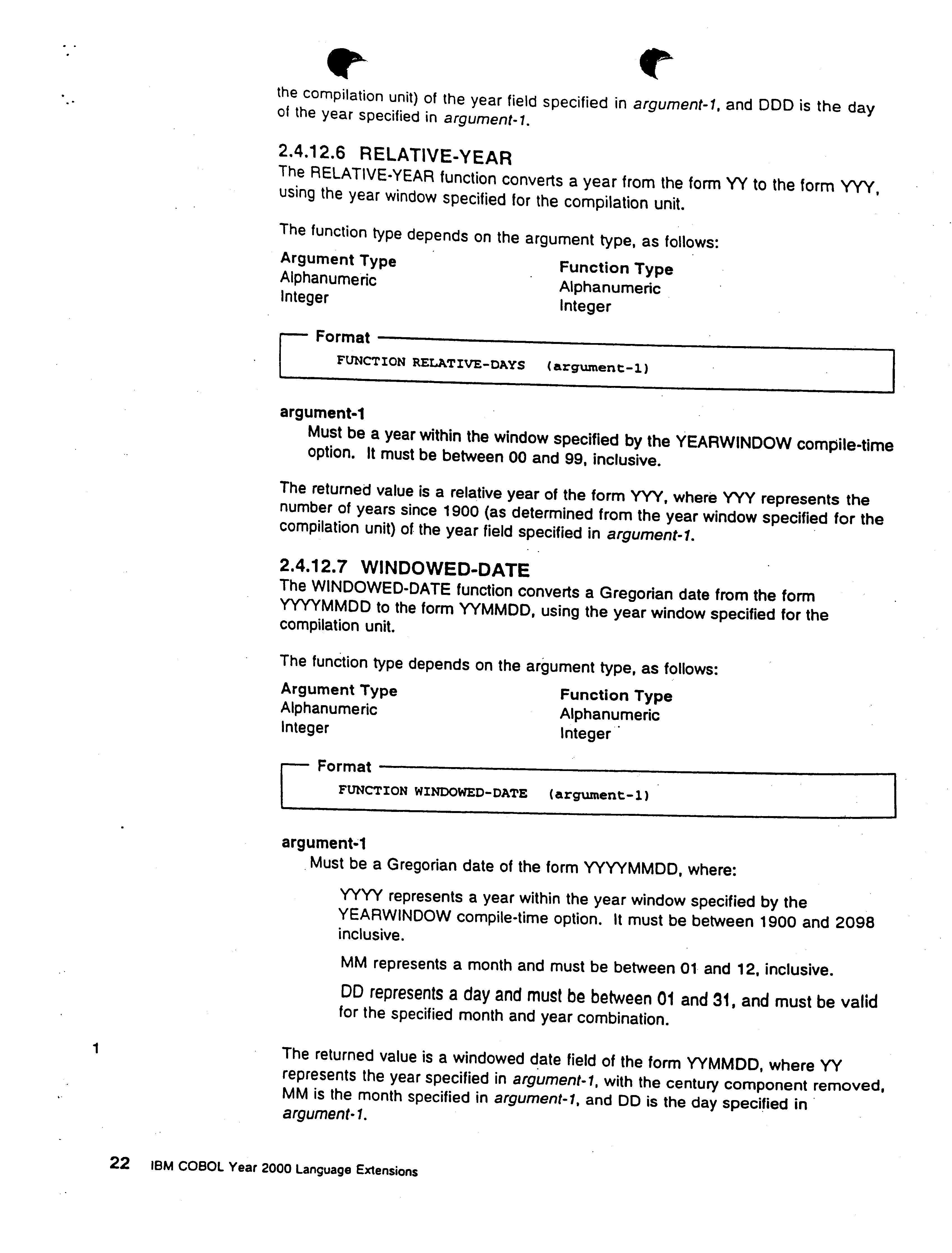 Figure US06185571-20010206-P00025
