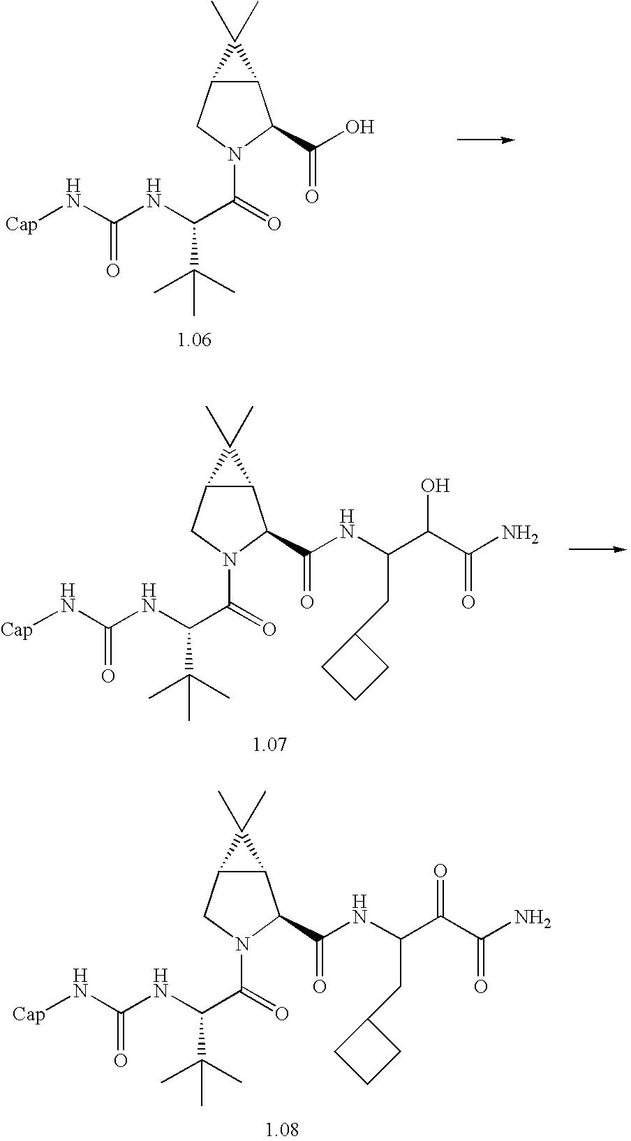 Figure US20060287248A1-20061221-C00629