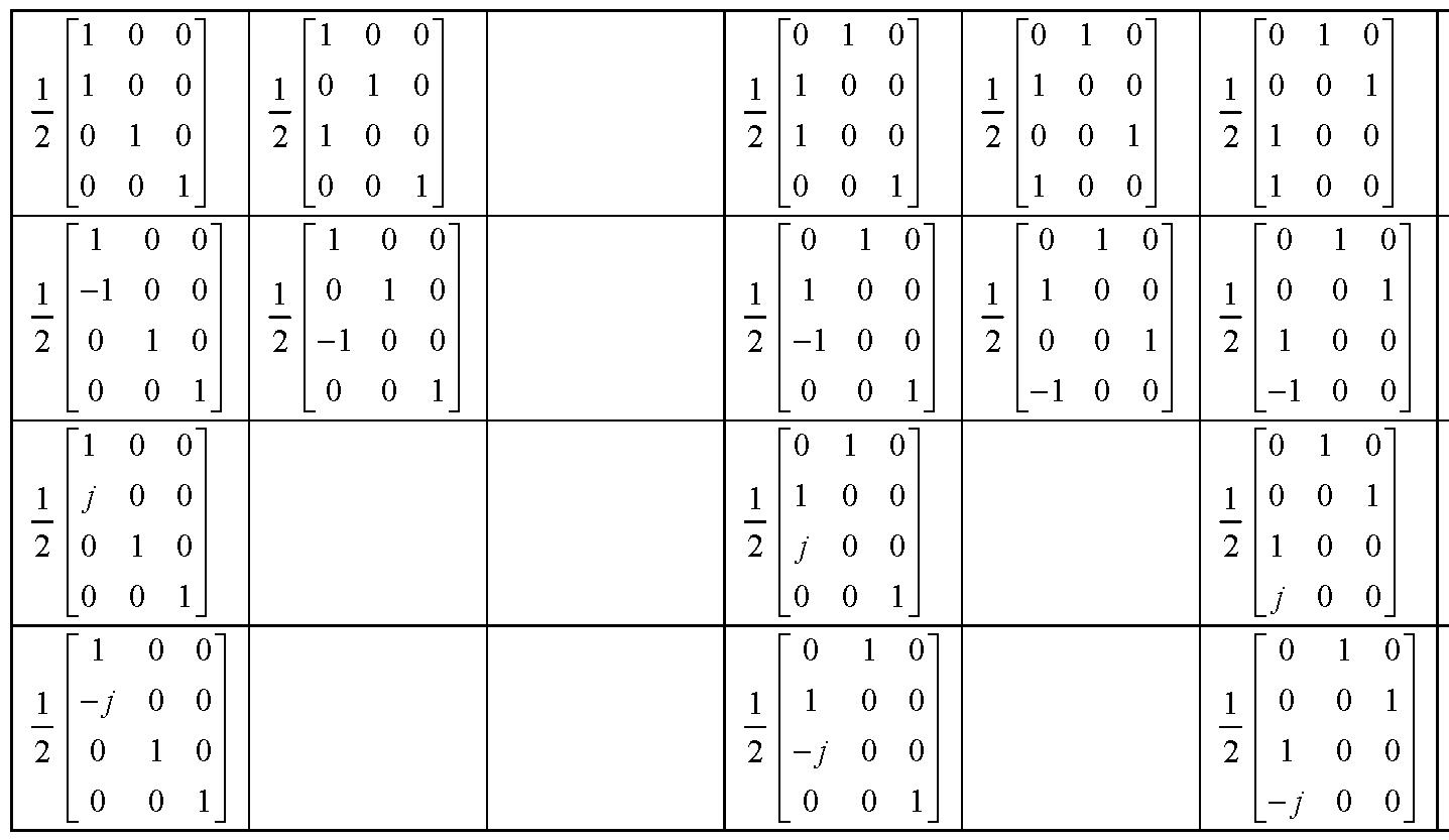Figure 112010009825391-pat01009