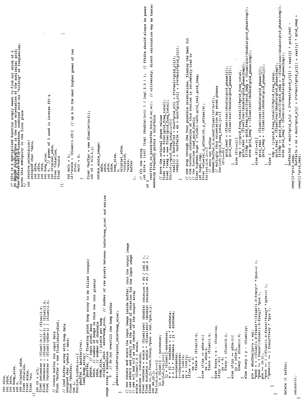 Figure US20020118831A1-20020829-P00092