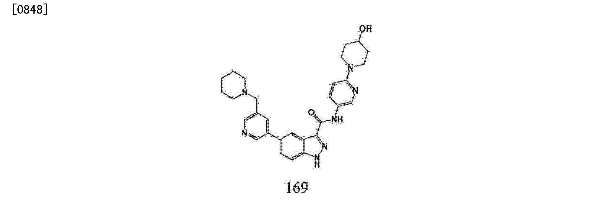 Figure CN103929963AD02011