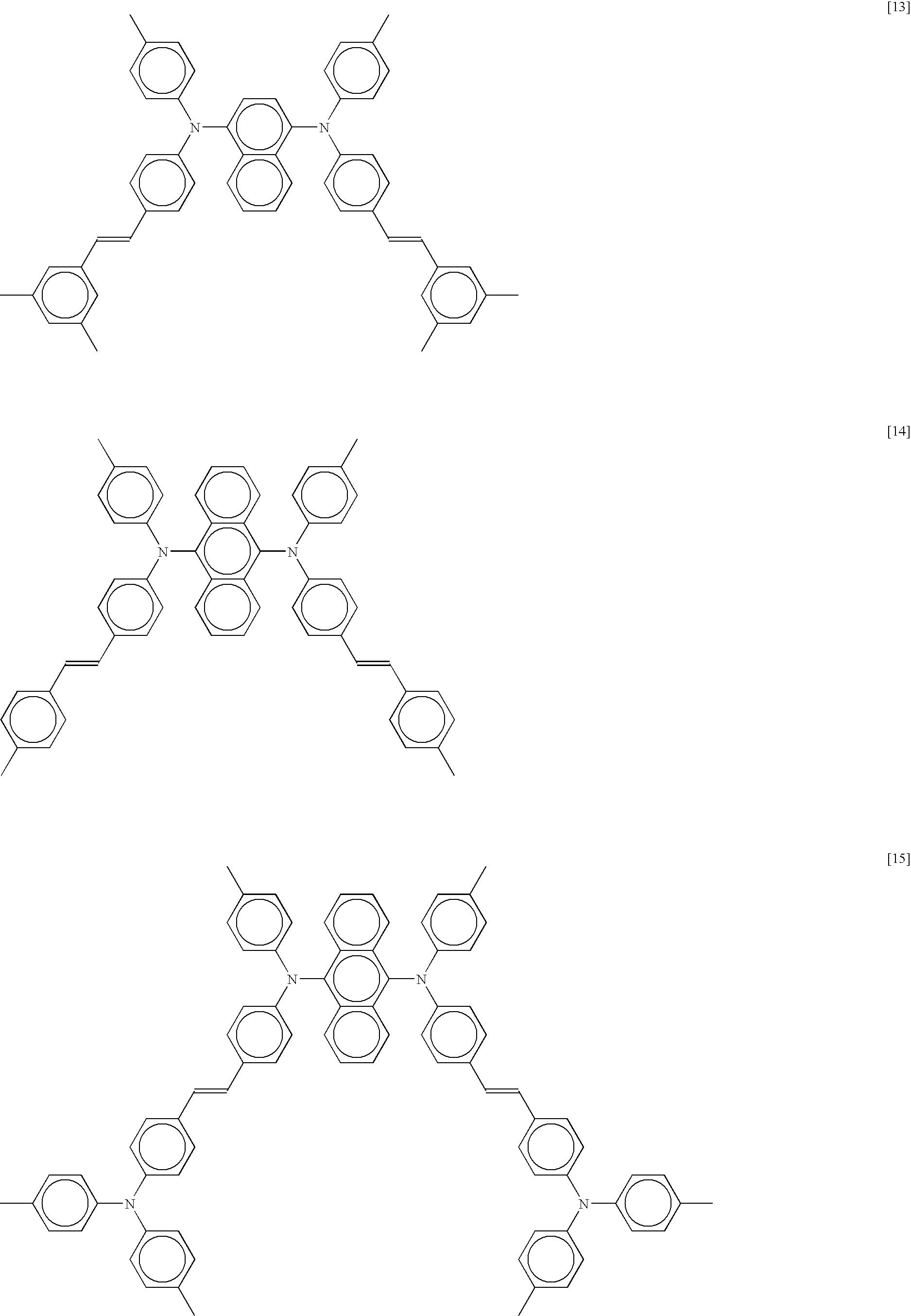 Figure US08349472-20130108-C00005