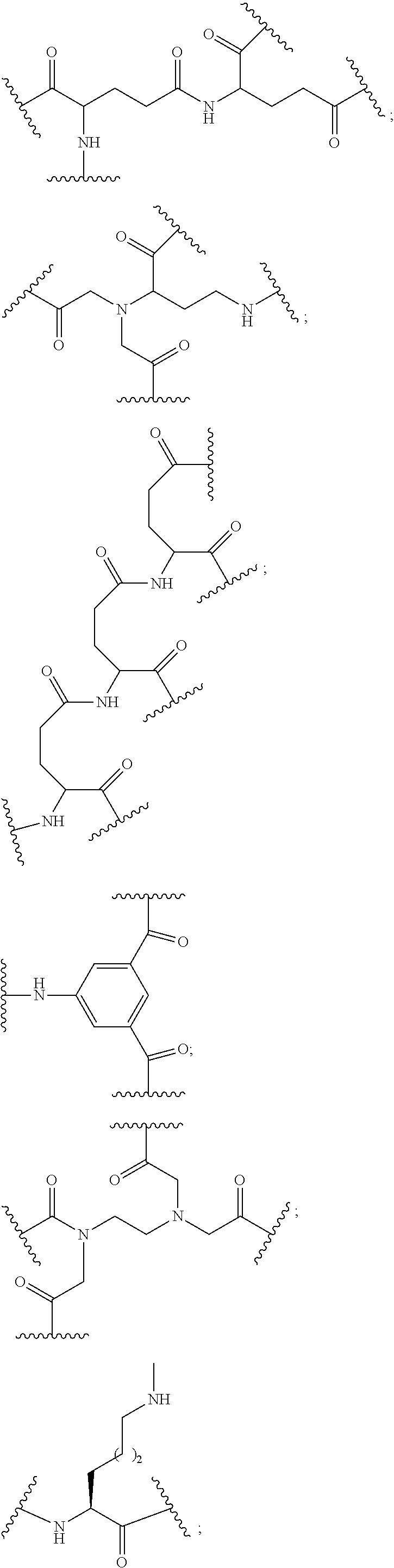 Figure US09943604-20180417-C00043