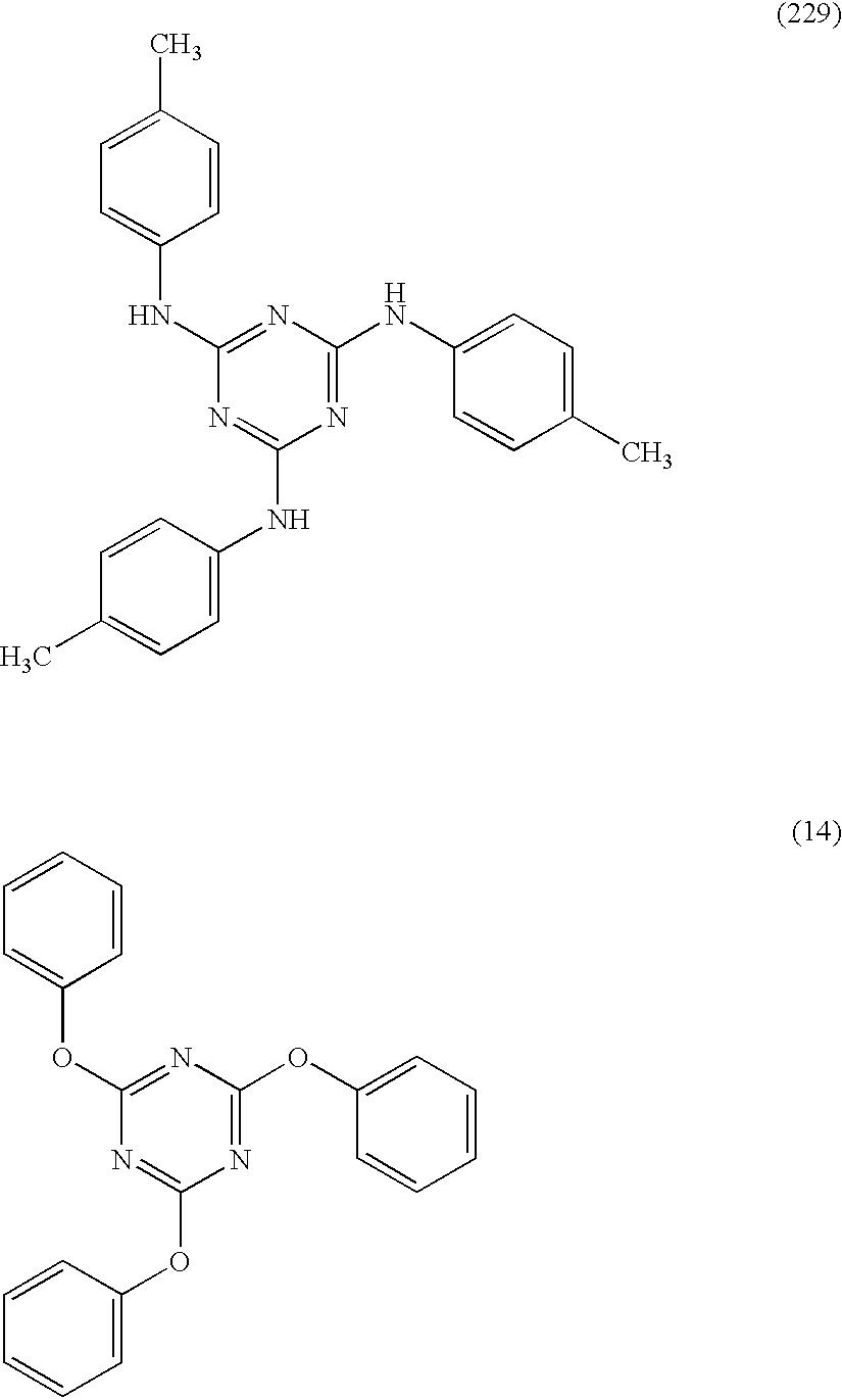 Figure US06630973-20031007-C00029