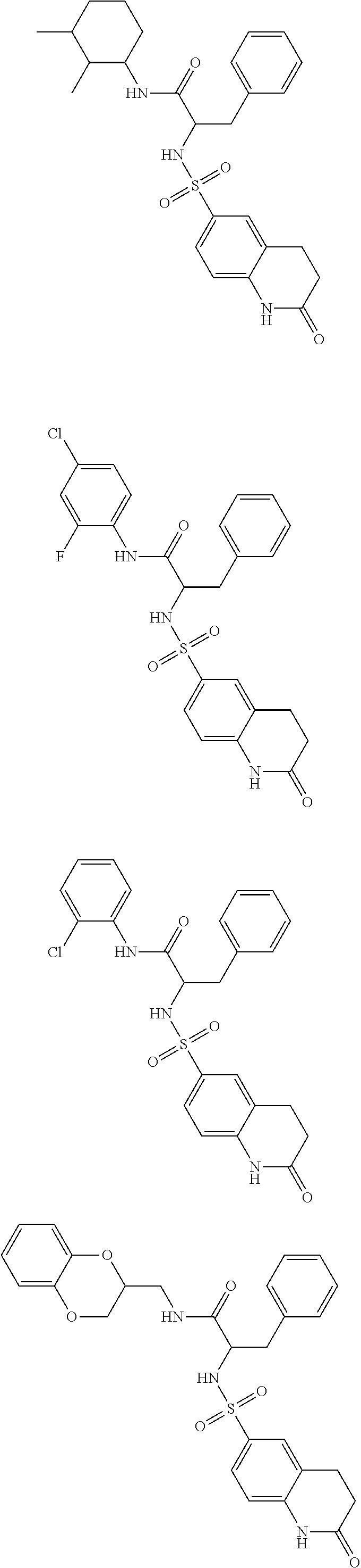 Figure US08957075-20150217-C00037