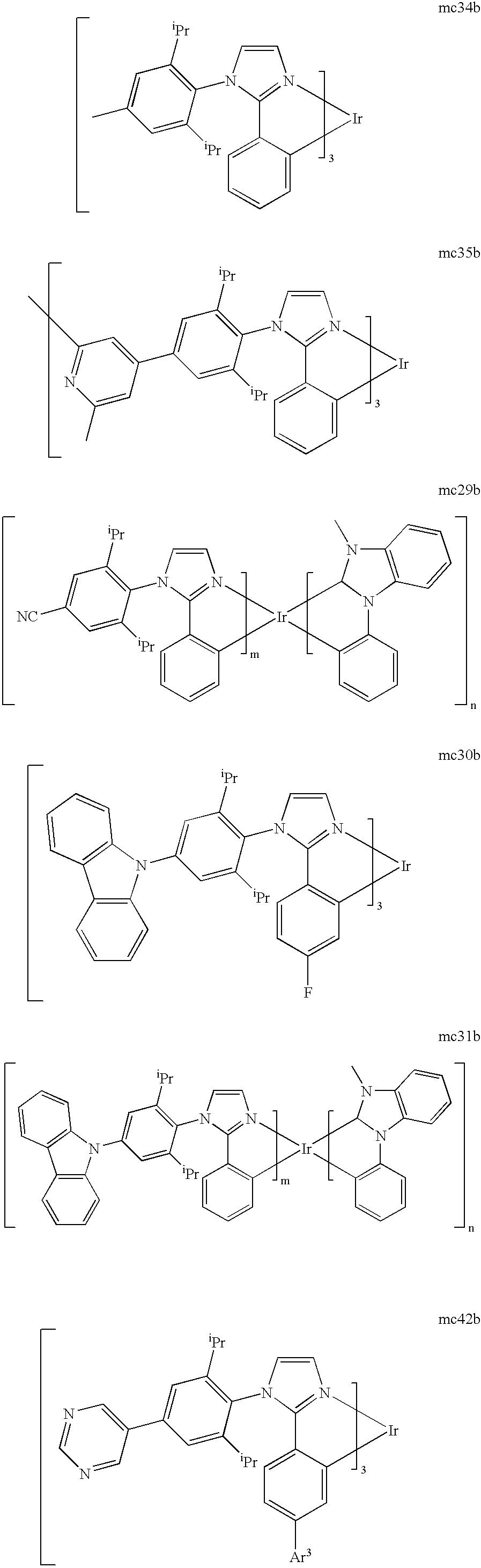 Figure US20070088167A1-20070419-C00020