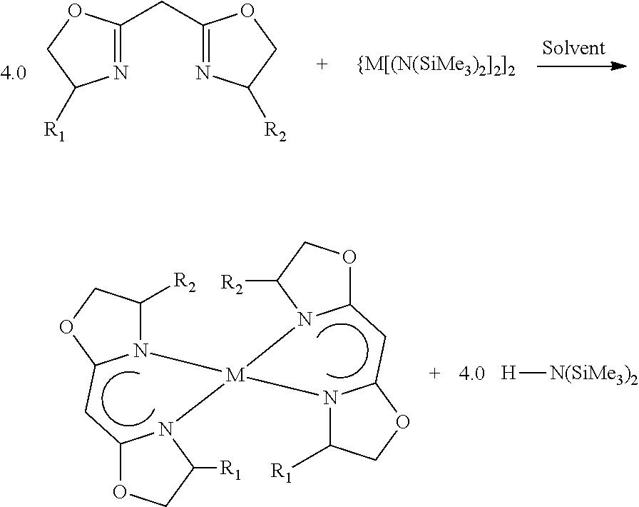 Figure US20110060165A1-20110310-C00033