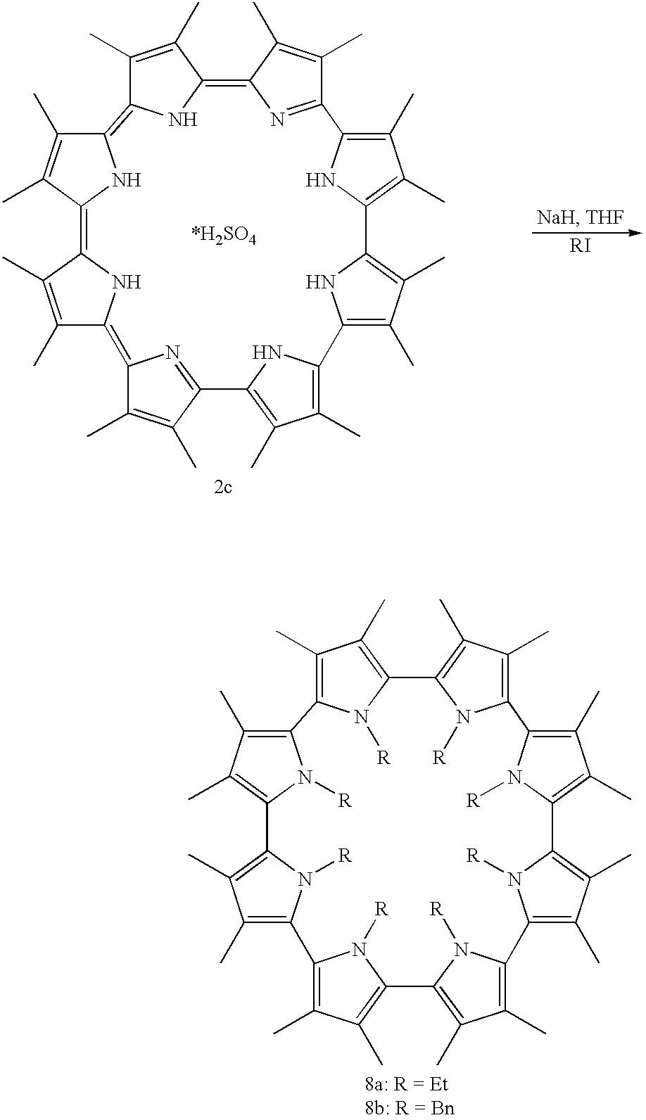 Figure US06984734-20060110-C00009